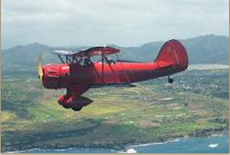 Kauai Airplane Tour cruise excursion