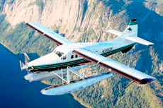 Ketchikan Misty Fjords Flightseeing Excursion Reviews