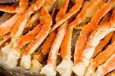 Ketchikan Culinary Tour