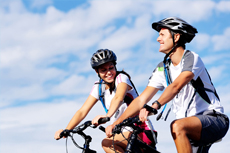 Key West Bicycle Tour cruise excursion