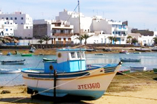 Lanzarote City Tour