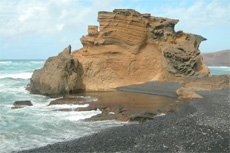 Lanzarote Beach Transfer