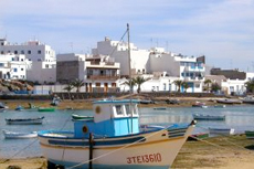 Lanzarote Best of Lanzarote cruise excursion