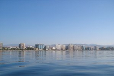 Limassol City Tour cruise excursion