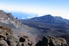 Maui Haleakala Crater cruise excursion