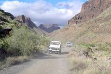 Maui Jeep Tour