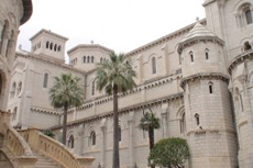 Monaco (Monte Carlo) City Tour
