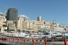 Monaco (Monte Carlo) Monte Carlo Walking Tour cruise excursion