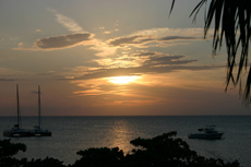 Montego Bay Sunset Beach Resort cruise excursion
