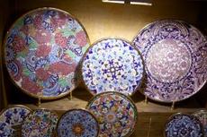Nagasaki Arita Porcelain