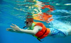 Nassau Snorkeling cruise excursion