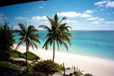 Nassau Island Tour