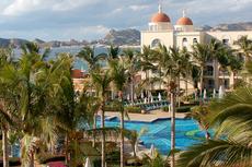 Nassau Resort Day Pass