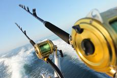 Nassau Fishing