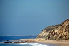 Newport Cliff Walk cruise excursion