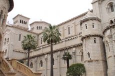Nice Monte Carlo Walking Tour