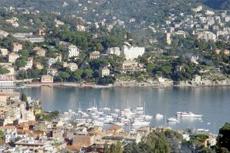 Portofino Santa Margherita