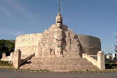 Progreso City Tour