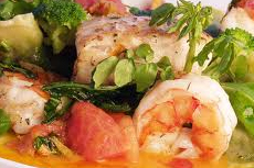 Puerto Vallarta Culinary Tour cruise excursion