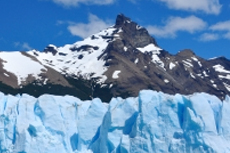 Punta Arenas Torres del Paine National Park cruise excursion