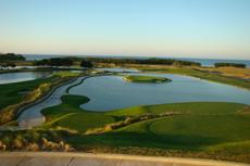 Roatan Golf