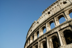 Rome (Civitavecchia) Rome / Private Train cruise excursion