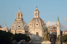 Rome (Civitavecchia) Private Tour