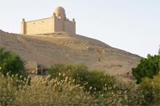 Safaga Upper Egypt cruise excursion