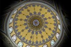Salalah Al Husn Palace