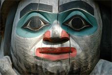 Skagway Historical Tour
