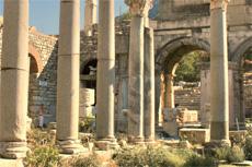 Sorrento Herculaneum