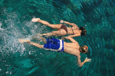St. Kitts Snorkeling cruise excursion