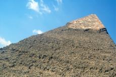 Tenerife Pyramids of Guimar