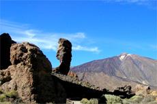 Tenerife Park Tour
