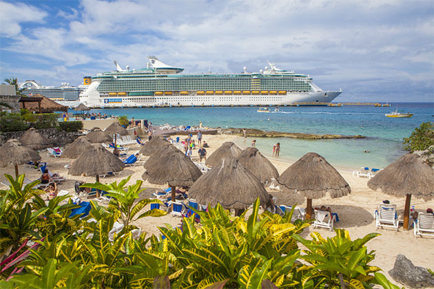 5 Best Western Caribbean Cruises 2019 (Prices + Itineraries ... Map Of Cozumel Mexico Cruise Ports on map of key west cruise ports, map of miami cruise lines, map of quintana roo mexico, map of mexico states, map of us cruise ports, map of brazil ports, carnival cruise ports, map of california and mexico, map of north america and mexico, map of cruise ship docks, map of galveston cruise terminal, map of mexico coastline, map of pyramids in mexico, cozumel street map with ports, mexico cargo ports, map of mexican ports, map of mexico resorts, ship at cozumel map of ports, map of carnival ports in mexico, map to cozumel,